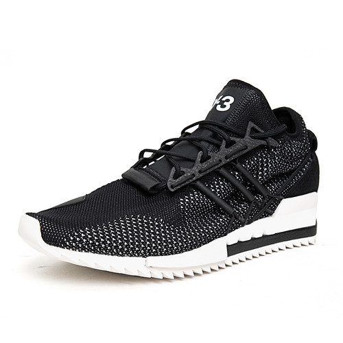 Harigane Mesh Sneaker