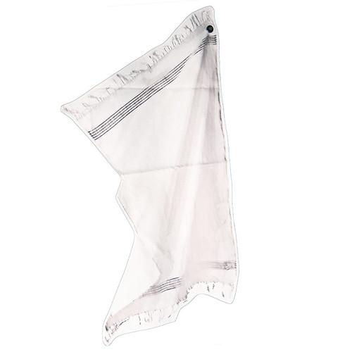 Watercolour Tea Towel