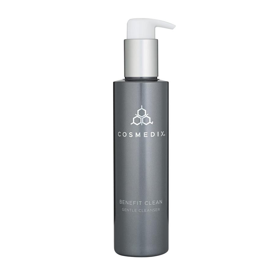 Cosmedix Benefit Clean Gentle Cleanser
