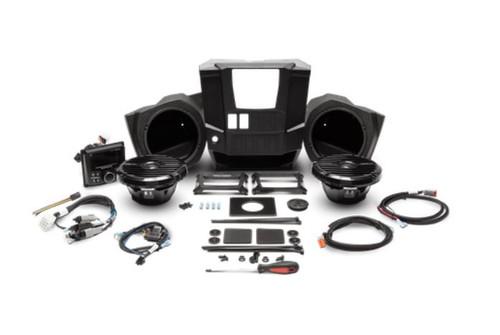 Ranger Stage2 Kit