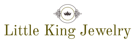 Little King Jewelery