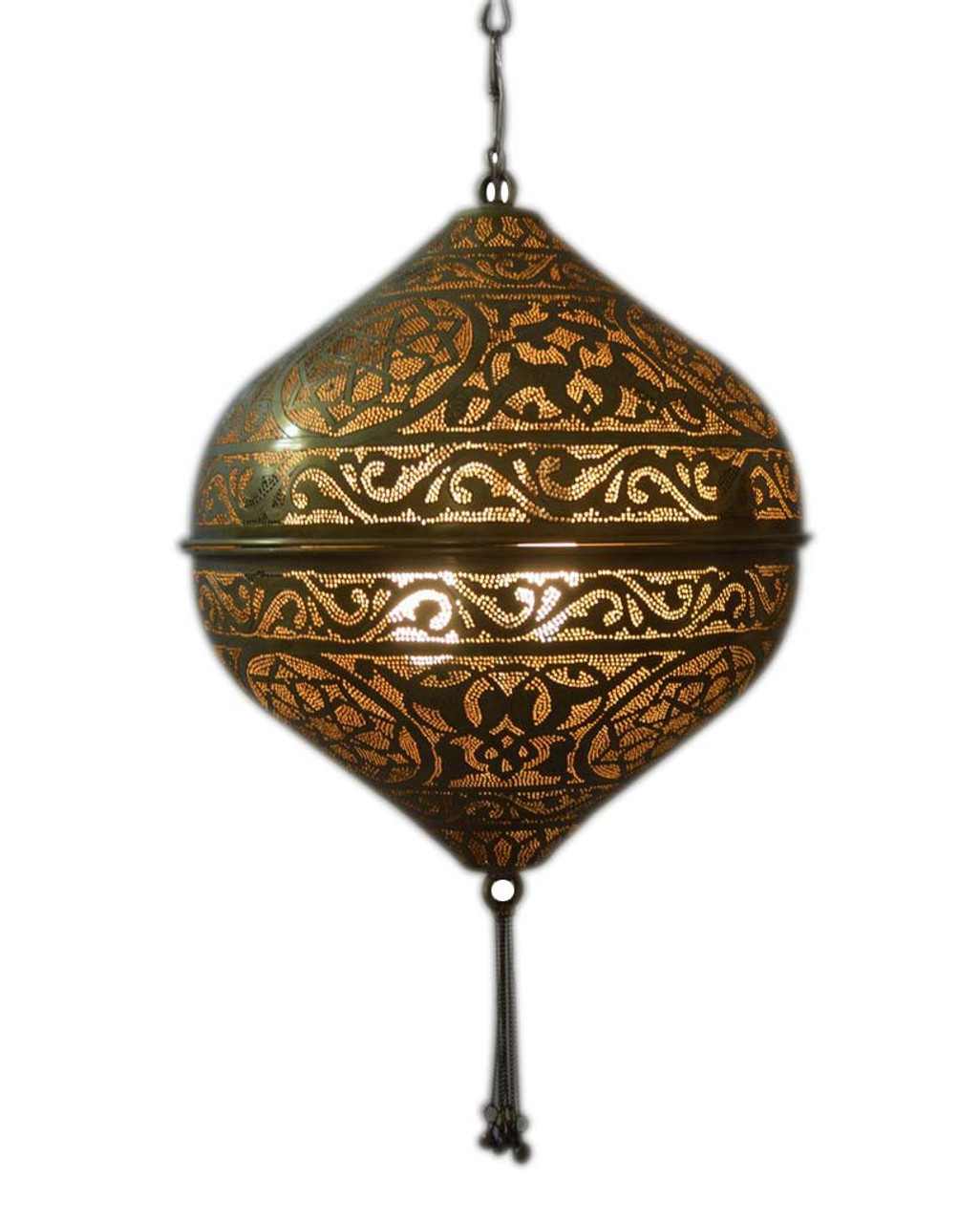 Moroccan Lamps Moroccan Table Lamp Moroccan Style