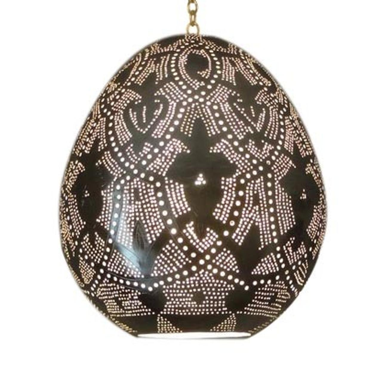 Moroccan hanging lamp moroccan pendant light moroccan pendant moroccan hanging lamp pendant light aloadofball Images
