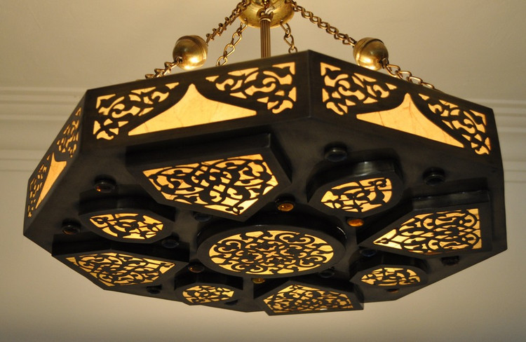 moroccan chandelier moroccan lights moroccan ceiling lights e