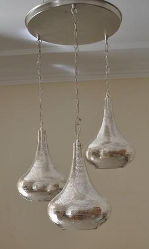 Modern Moroccan Hanging Lamps; Modern Moroccan Hanging Lamps; Modern Moroccan  Lamps