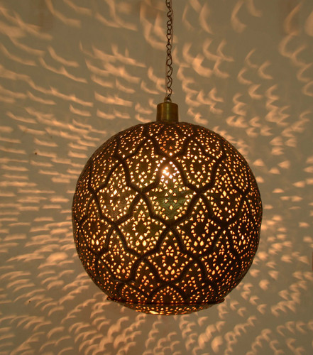 morrocan style lighting. Moroccan Lamp; Style Pendant Lighting Lamp Morrocan Lighting W