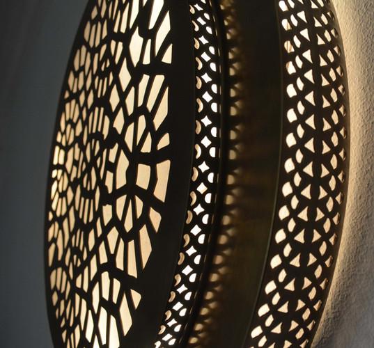 Sconce lights moroccan sconces sconce light fixtures e kenoz wall fixture lamp wall fixture moroccan wall fixture aloadofball Choice Image