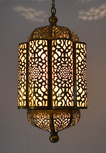 Egyptian lantern egyptian lantern lights egyptian hanging egyptian lantern egyptian lantern lights egyptian hanging lantern lights aloadofball Image collections