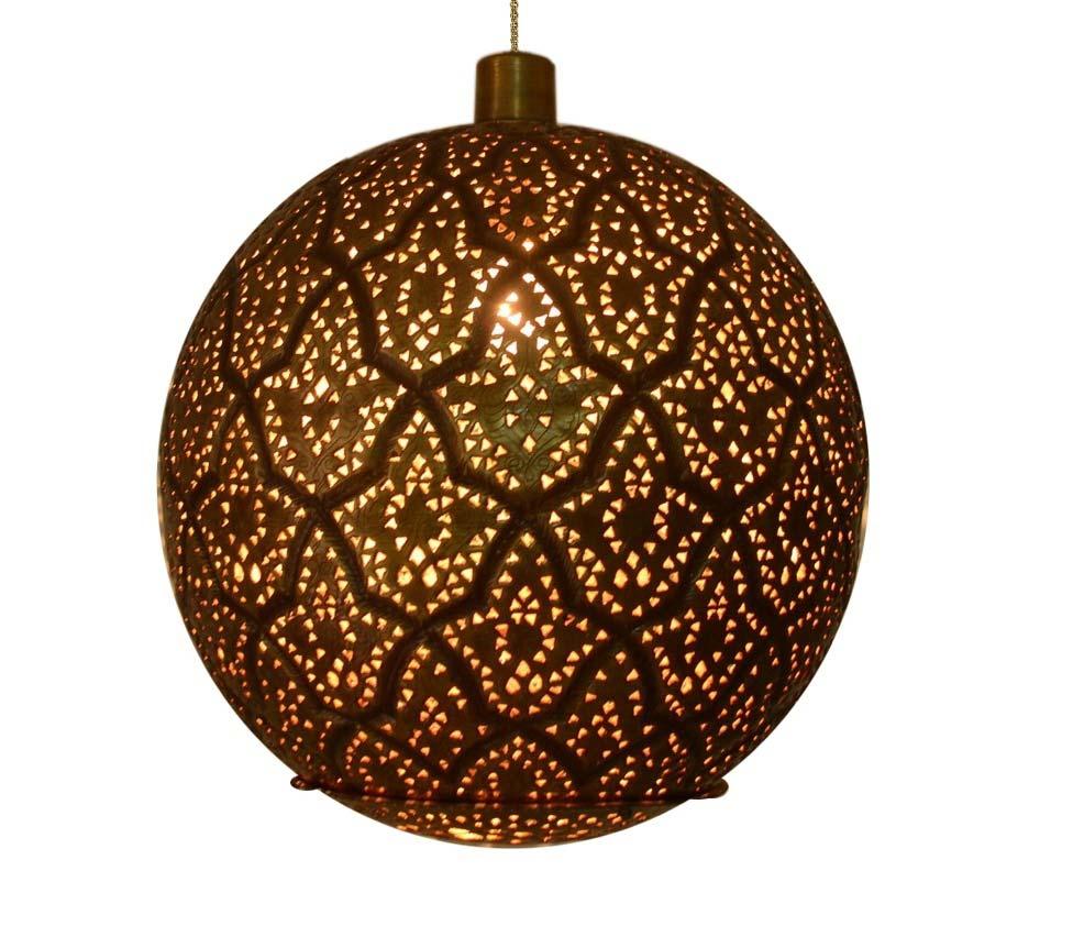 moroccan style lighting fixtures. Moroccan Lamp · Style Pendant Lighting Fixtures U
