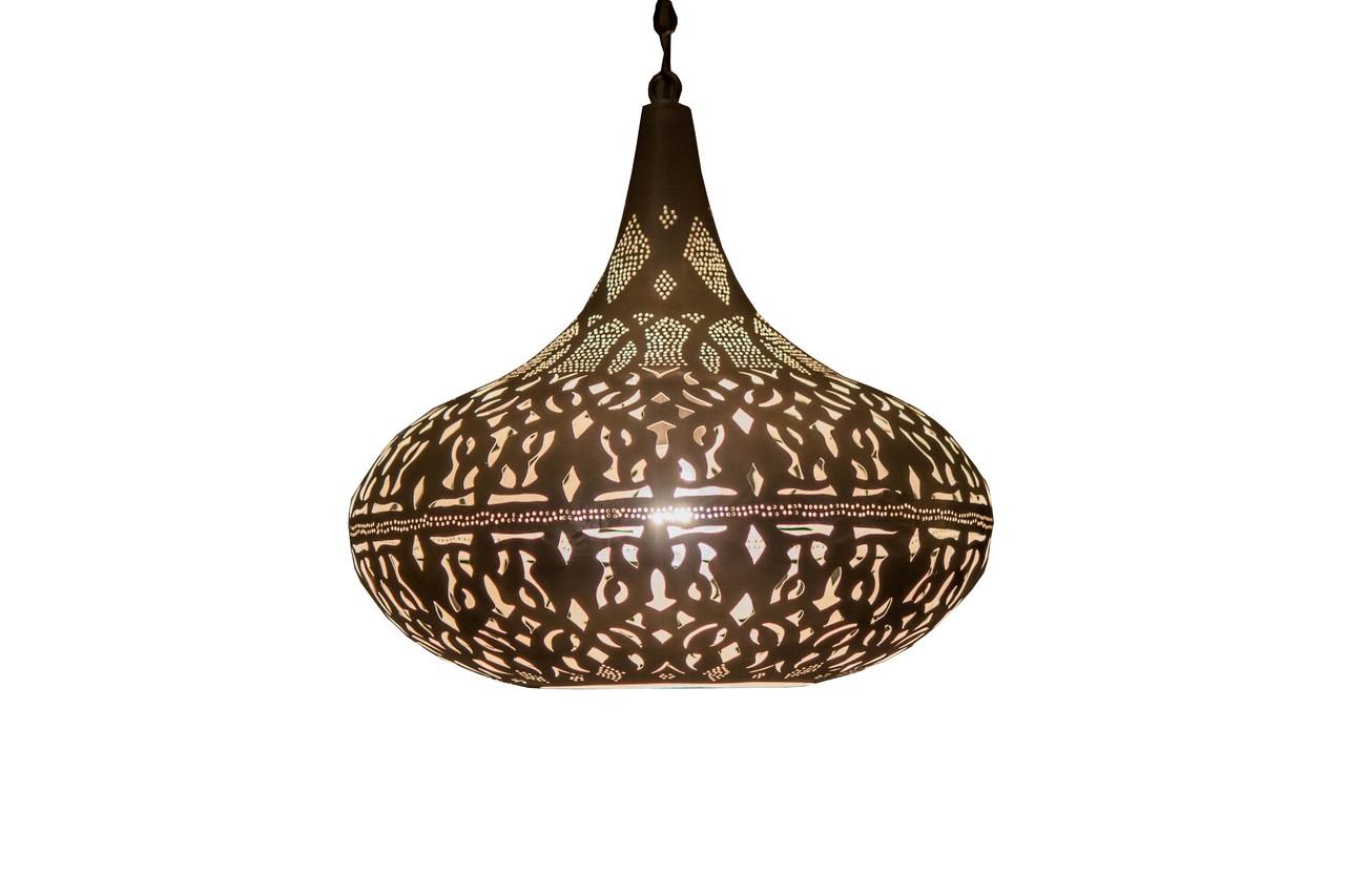 Moroccan hanging lamp moroccan pendant light lantern pendant moroccan lantern pendant light aloadofball Gallery