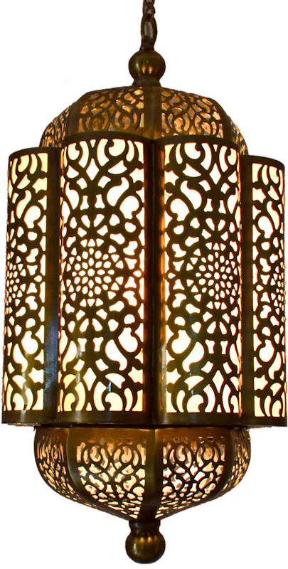 Egyptian lantern egyptian lantern lights egyptian hanging egyptian lantern egyptian lantern egyptian lantern lights egyptian hanging aloadofball Image collections