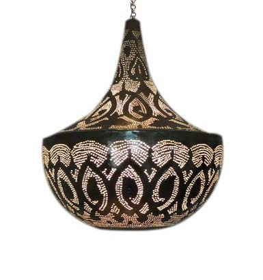 Moroccan ceiling light moroccan pendant lights moroccan lamps moroccan pendant lighting lamp aloadofball Gallery