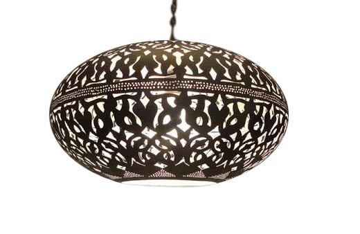 Moroccan pendant lights moroccan pendant light moroccan ceiling pendant lighting lamp aloadofball Image collections