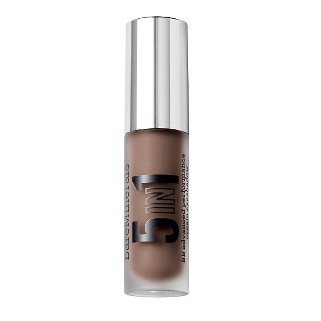 bareMinerals 5- in-1 BB Advanced Performance Cream Eyeshadow
