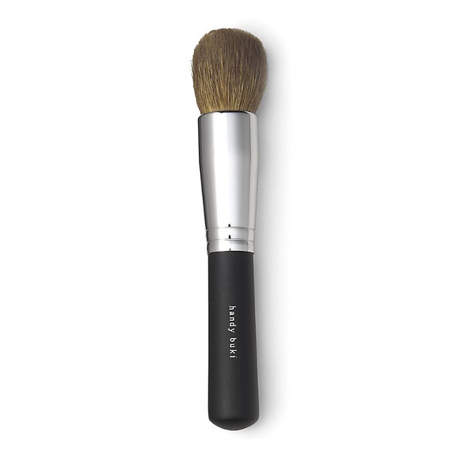 bareMinerals Handy Buki Brush