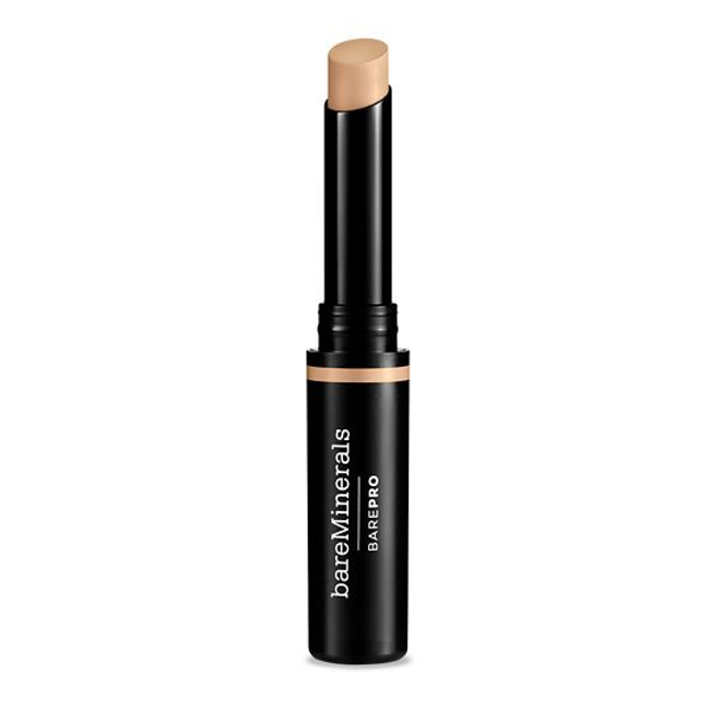 bareMinerals BAREPRO 16-HR Full Coverage Concealer