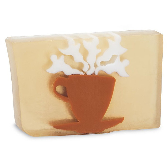 Primal Elements Bar Soap PSL