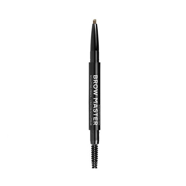 bareMinerals Brow Master Sculpting Eyebrow Pencil