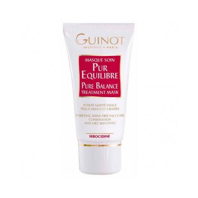 Guinot Masque Equillibre / Pure Balance Mask