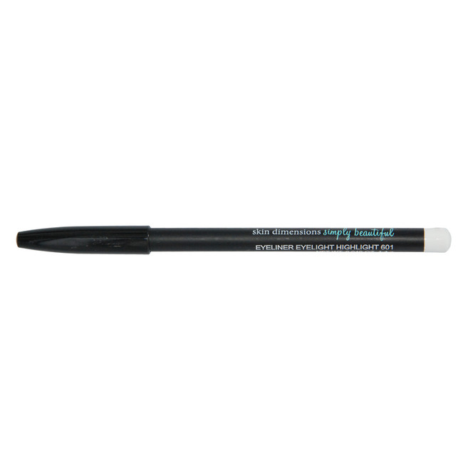 Simply Beautiful Eyelight Highlighting Pencil