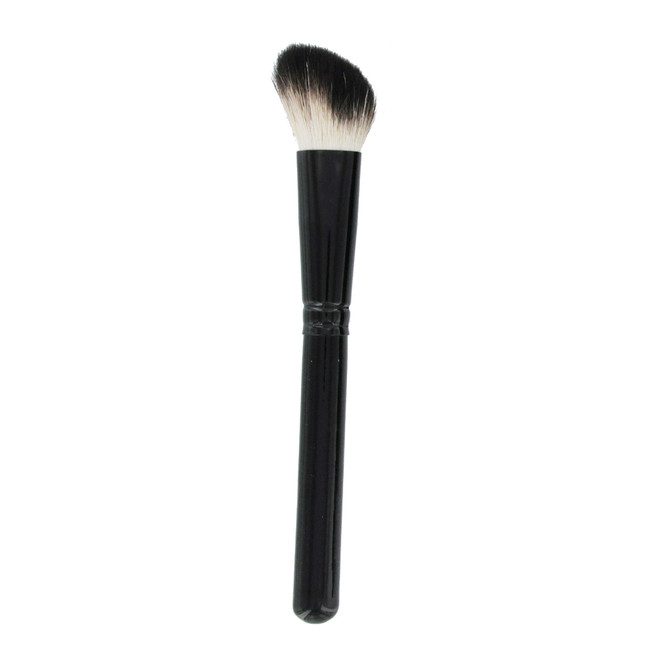 Simply Beautiful Contour Blush Brush