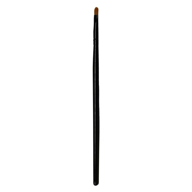 Simply Beautiful Lip Brush