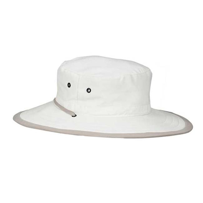 Wallaroo Hat Kids Jr. Explorer
