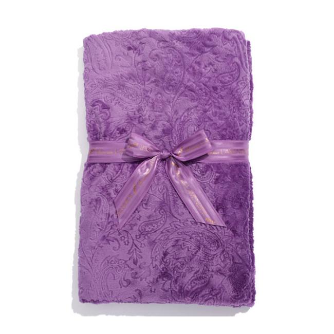 Sonoma Lavender Spa Blankie