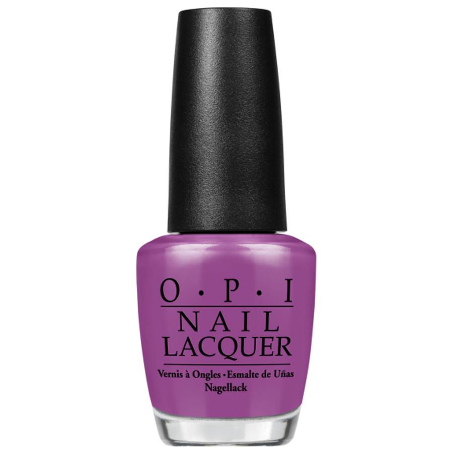 OPI Nail Polish I Manicure For Beads