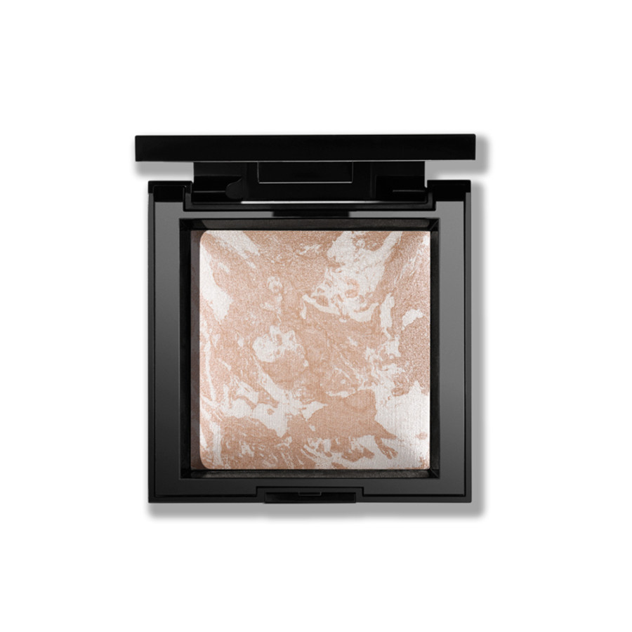 bareMinerals Invisible Glow Powder Highlighter