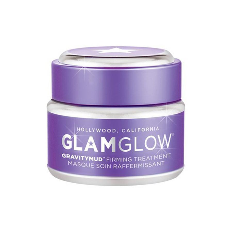 Glamglow Gravitymud Firming Treatment