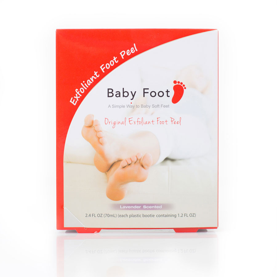 ad453f3d0fd182 Baby foot exfoliant foot peel skin dimensions online jpg 900x900 Baby foot