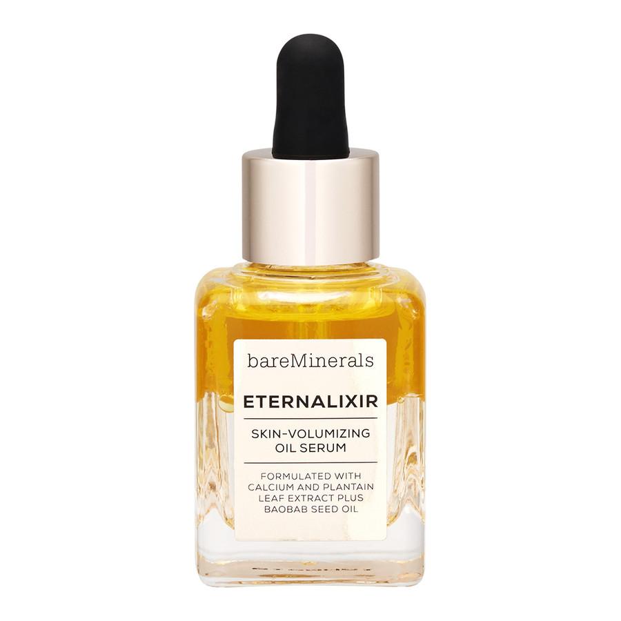 bareMinerals ETERNALIXIR Skin Volumizing Oil Serum