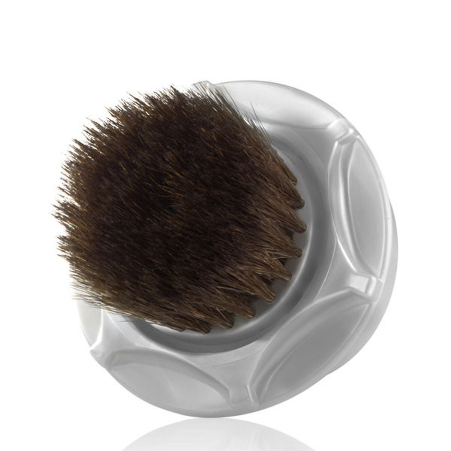 Clarisonic Foundation Makeup Brush