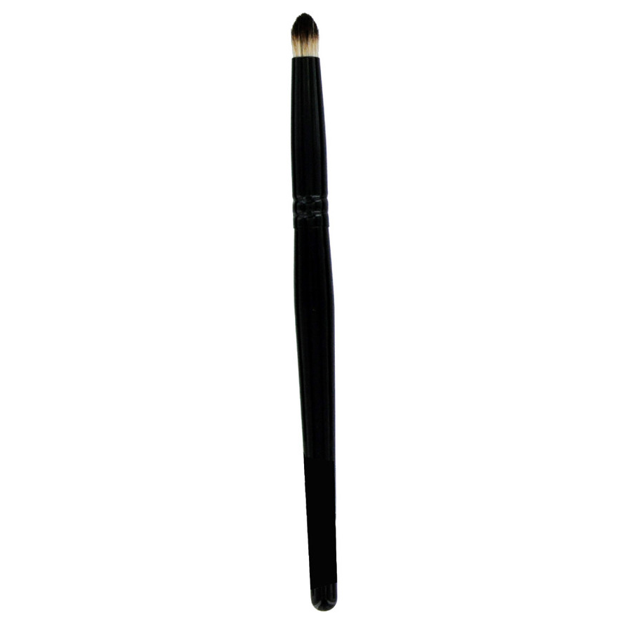 Simply Beautiful Mini Tapered Crease Brush