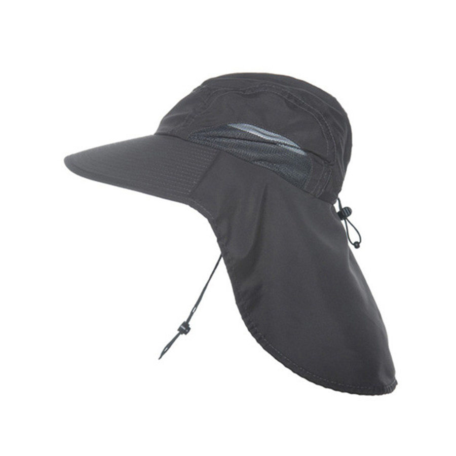 Sun Protection Zone Adult Floppy Hat Skin Dimensions Online