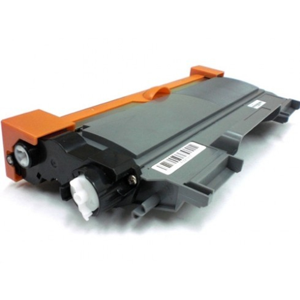 How to Replace Your Brother DCP-L2520DW Toner Cartridge
