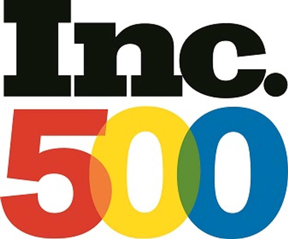 2015 Inc. 500: Print.Save.Repeat