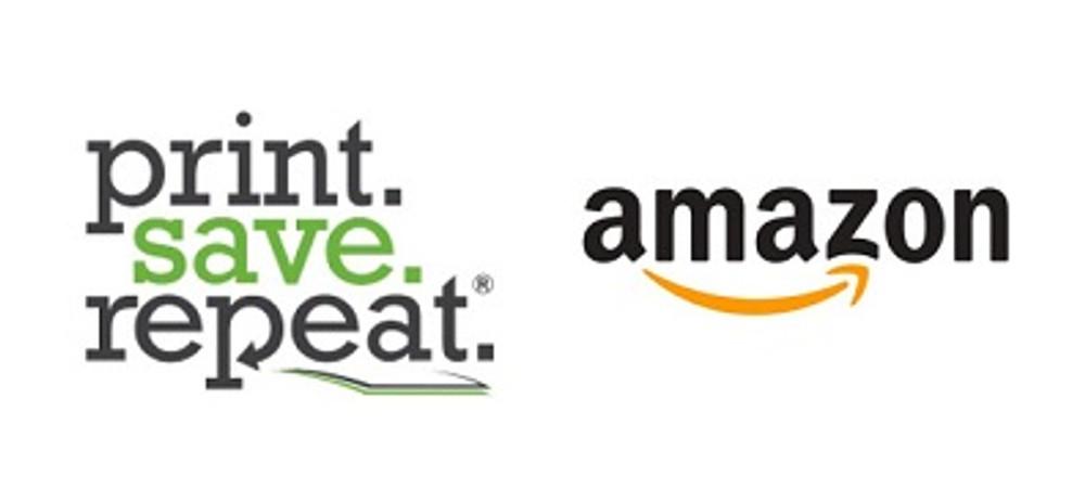 Customer PSA: Amazon Weekend Deliveries