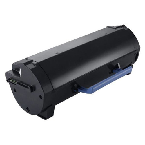 OEM Dell GGCTW High Yield Toner Cartridge for S2830 [8,500 Pages]