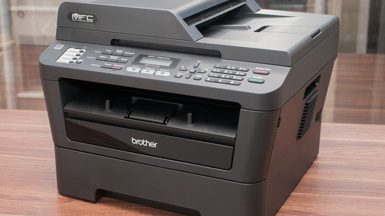brother mfc 7860 how to reset drum counter print save repeat rh printsaverepeat com brother mfc7860dw driver windows 7 brother mfc-7860dw driver windows 10