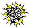 Heebee Geebs