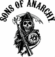 Sons of Anarchy Buying Guide for Apparel - What you should know.