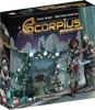 Scorpius Freighter FOR ESSENSPIEL 2018 PICK UP ONLY!
