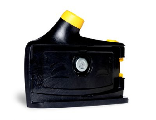 3M™ Versaflo™ Powered Air Purifying Respirator Unit TR-802N/94242(AAD), Intrinsically Safe 1 EA/Case