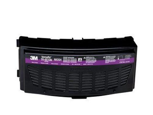 3M Versaflo Organic Vapor/HEPA Cartridge TR-6510N - 5/case