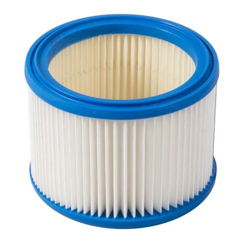 Abatement Technologies Wet/Dry HEPA Filter for V8000WD - V8042-W