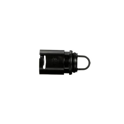 3M Versaflo Storage Plugs BT-957 5/CS