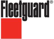 Fleetguard®