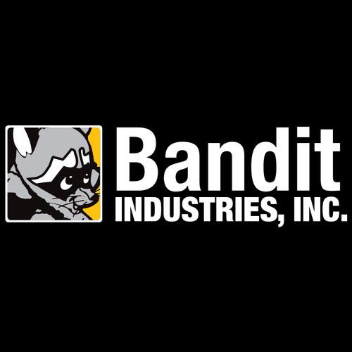 900-1912-19 | BANDIT 3/5VP710 GATES PREDITOR BELT BRIGGS